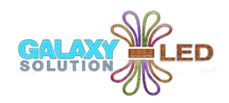 Galaxy Led Solutions By MAVEN STYLES