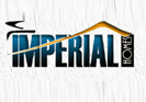Imperial Homes By MAVEN STYLES